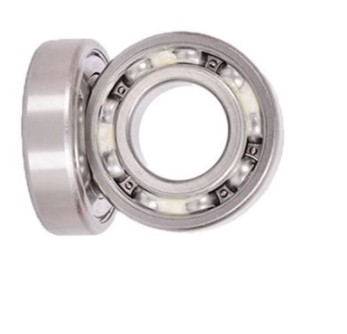Thin Wall Deep Groove Ball Bearings 6810, 6810 2RS, 6810zz, ABEC-1, ABEC-3