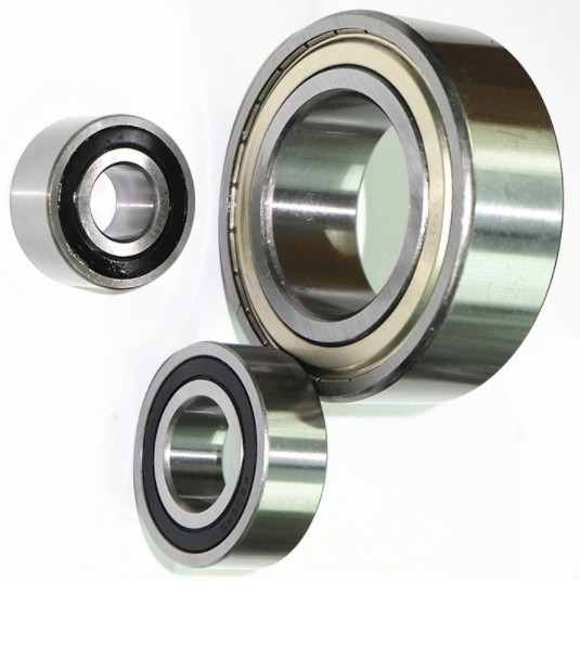 6903 Open/Zz/2RS 17X30X7mm Deep Groove Ball Bearing-High Performance