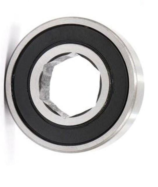 High Quality Original SKF Ceramic Ball Bearing 6204 6205 6206 6207 6208 6209 6210 Deep Groove Ball Bearing