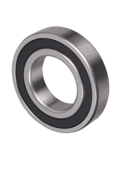Auto Wheel Hub SKF Tapered Roller Bearing 30202 Bearing
