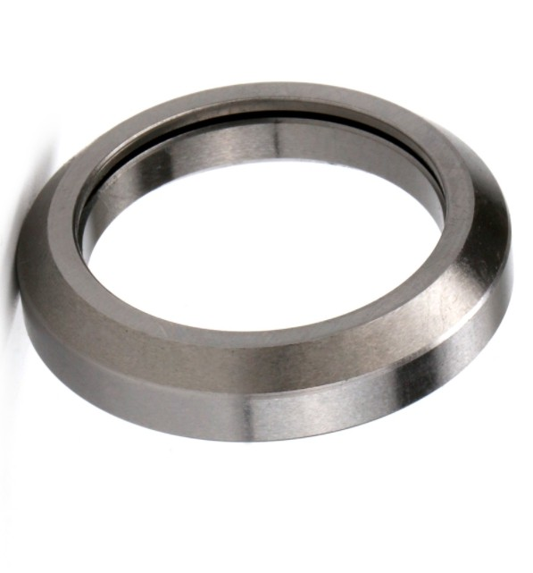 Bearing Distributor Long Life Bearing 6312 M/C3/C4/2RS1/2z Deep Groove Ball Bearing