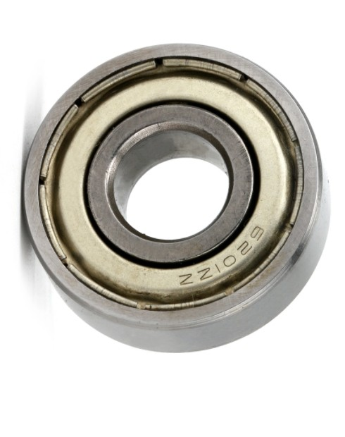 Good Porformance Double Row Angular Contact Ball Bearing (3204)