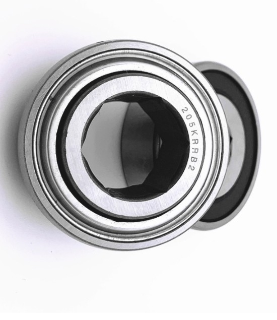 NSK Double Row Angular Contact Ball Bearing 3202 2RS 15X35X15.9mm NSK Angular Contact Ball Bearings