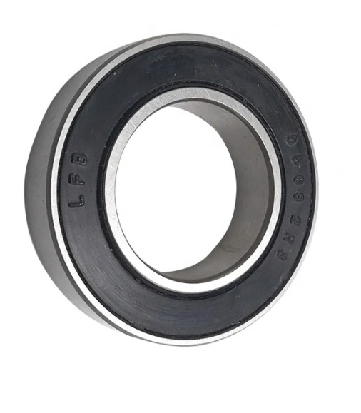 SKF 90*155*50mm 51318 Thrust Ball Bearing