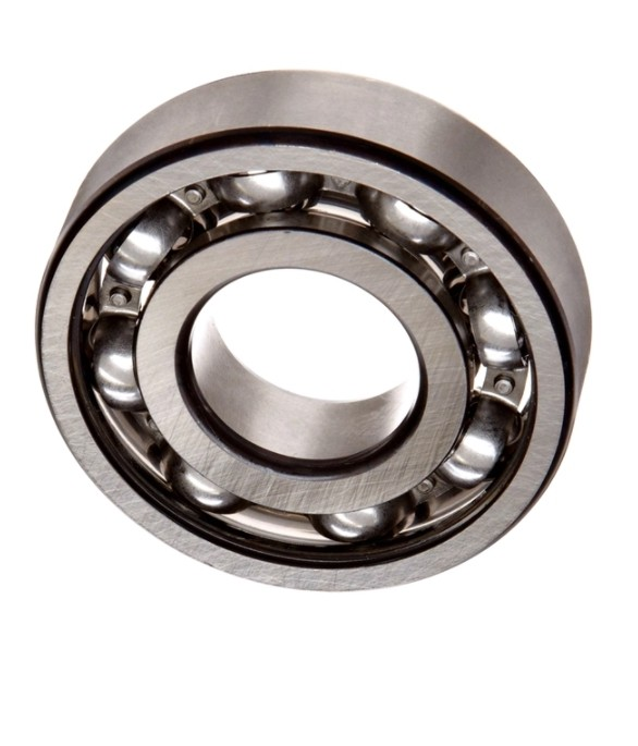 Smr689-Zz (9X17X5mm) ABEC#5 Tolerances Bearings with Stainless Steel Races for Fishing Reel Bearings