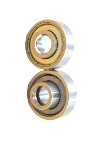 Ld S623c-2RS Ceramic Bearing ABEC 7 Fishing Reel Bearings 3X10X4mm