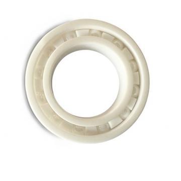 IKO Liner Bearing Lme30luu Lme40luu Lme50luu Lme60luu Printer Bearing