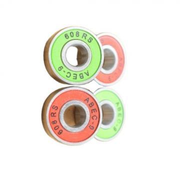 3D Printer Linear Bearing Lm8uu Lm8luu Slding Bearing with Best Quality