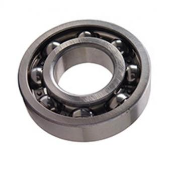Tk Bearing Housing Components Metal Cap Plastic Seals 6306-108