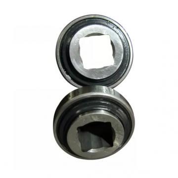 Koyo Chrome Steel 6306 Deep Groove Ball Bearing