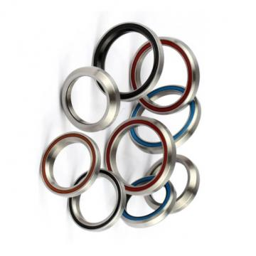 All Size of Deep Groove Bearings Ball 69 Series (6900 6901 6902 6903 6904 6905 6906 6907 6908 6909 6910 ZZ /2RS)