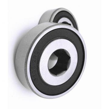 China Manufacturer Supply Deep Groove Ball Bearing 61903 6903 2RS Zz