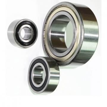 6902 6903 6904 6905 Zz 2RS Motor Ball Bearin