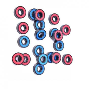6203 6205z 6206 6207 6208 6209 6210 SKF NSK Bearing 20X35X10
