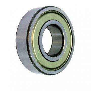 SKF High Temperature Bearing (6004-2Z/VA208 6005-2Z/VA208 6006-2Z/VA208 6008-2Z/VA208 6206-2Z/VA208 6207-2Z/VA208 6208-2Z/VA208 6005-2Z/VA201 6209-2Z/VA228)