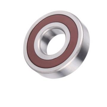 SKF/NSK/Timken/NACHI/NTN/Koyo Quality 32020X/30206 Taper/Tapered Roller/Rolling Bearing