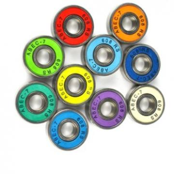 30202 (30204 30205 30206 30207 30208 30209) Taper Roller Bearing