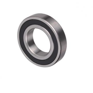 High Performance 30202 Bearing Competitive Price Tapered Roller Bearing