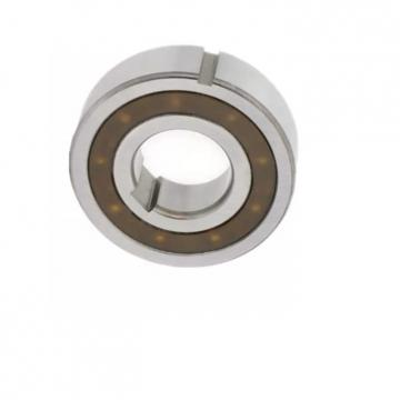 Metric and Inch Tapered / Taper Roller Bearing 30202 30203 30204 30205 30206 Roller Bearing