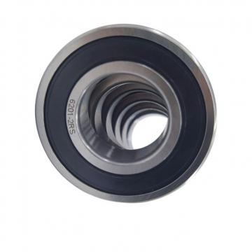 Single Row 61902 Deep Groove Ball Bearing Light Plastic Bearing 15*28*7mm