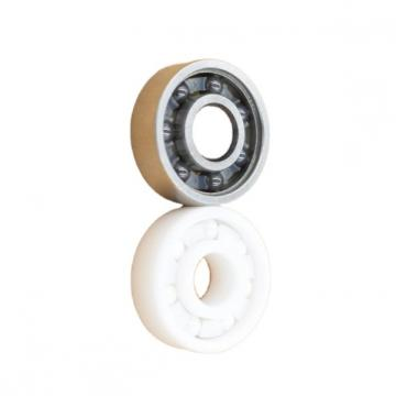 61902 Ceramic Bearing Manufacturer From China with Competitive Price