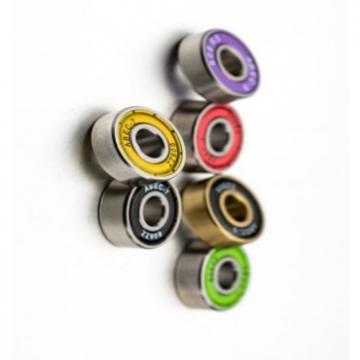 NTN SKF Snr NSK Koyo Timken 22216/3516 22217/3517 22218/3518 22219/3519 22220/3520 22222/3522 Spherical Roller Bearing