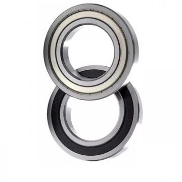 22220 Ca/W33; Good Price Spherical Roller Bearing 22220 Ca/W33/Roller Bearings
