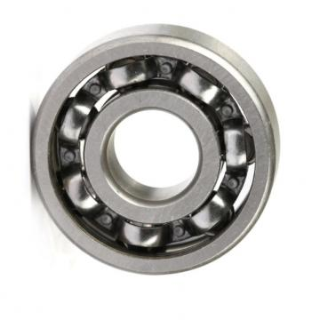 Rich Inventory Self Aligning Roller Bearing Spherical Roller 22217e1ak 22220e1kc3 Bearing
