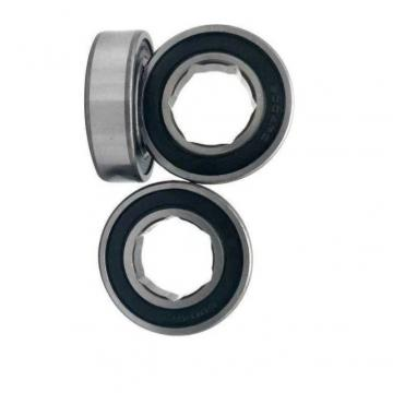 6300 6301 6000 6004 6202 6203 6204 RS 2RS C3 Ikc China Bearing Manufacturer Motorcycle Ball Bearing, Motorbike Bearing