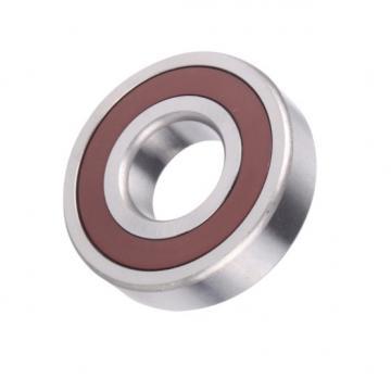 NSK Single Row Inch Ball Bearings 32220 Tapered Roller Bearing