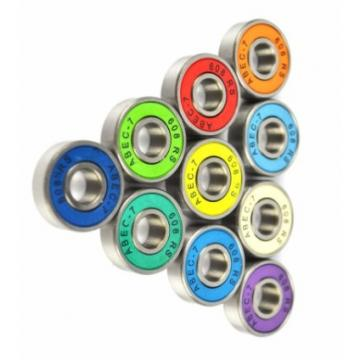 6312 6312zz 6312 2RS C3 Z1V1 Z2V2 Deep Groove Ball Bearing Ball Bearing Precision Bearing, High Quality Bearing Cheap Price Bearing Bearing Factory