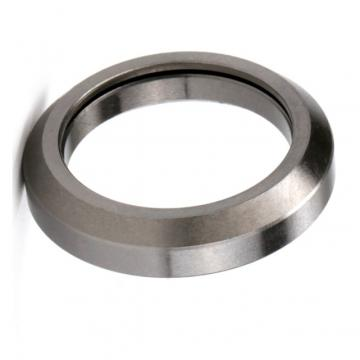 Precision Level Chrome Steel Ball Bearing 6312 Bearing 312 C3