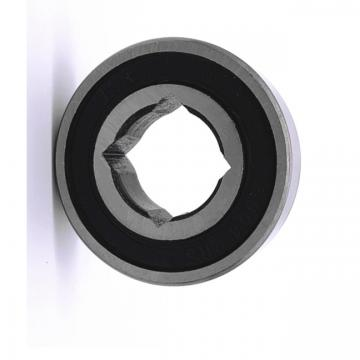 6305RS Sealed Bearing Deep Groove Ball Bearing