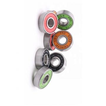 NSK Size 30X72X30.2mm 3306 Angular Contact Ball Bearing