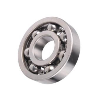 SKF Double Row Angular Contact Ball Bearing (3305/3306/3307/A/ATN9/2Z/2RS1/TN9/ZTN9/MT33/C3)