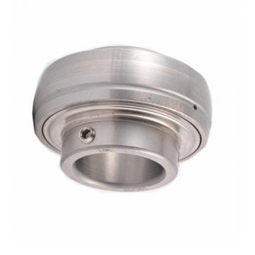 3204 2RS Angular Contact Ball Bearing (3202ATN1 3204ANTN1 3206A-ZTN1 3208 3210 3212 2RS)