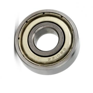 ISO Certified Angular Contact Ball Bearing with High Precision 3306/3207/3307/3208/3308