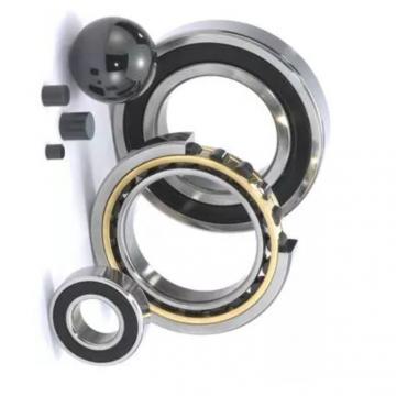Hip Alloy Plastic Extruder Components
