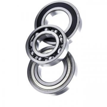 Bearing tapered roller bearing JM 716649/JM 716610