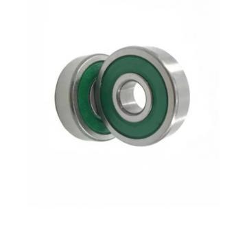 JM716649/JM716610 Taper Roller Auto Wheel Bearing JM716649/610 SET 507 JM716649 JM716610
