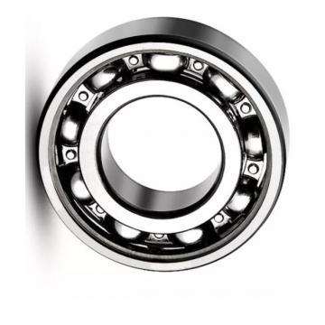 SKF 3300 Double Row Angular Contact Ball Bearing Chrome Steel Bearing 3300