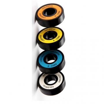 NTN NSK SKF Koyo IKO NACHI 6301 Motorcycle Ball Bearing 6300 6301zz 6305/C3 6204 6201RS 6203 6204 6205 6206 6212 6202 6203lhx3 6205
