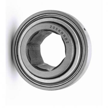 6206,6207,6208,6209,6210-SKF,NSK,NTN Open Plain Zz 2RS Z1V1 Z2V2 Z3V3 High Quality High Speed Deep Groove Ball Bearings Factory,Bearings for Auto Motorcycle,OEM