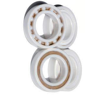 SKF Thrust Ball Bearing 51109 51110 51111 51112 51113 51114 51115 51116 51117 51118