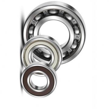 514 Series 51405 51406 51407 51408 51409 51410 Thrust Ball Bearings Chik/NSK/SKF/NTN/Koyo/Timken Brand