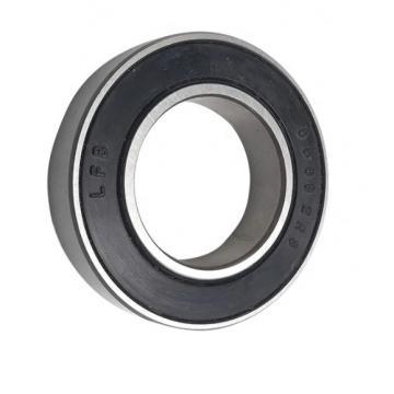 Thrust Ball Bearing 51109 51110 51111