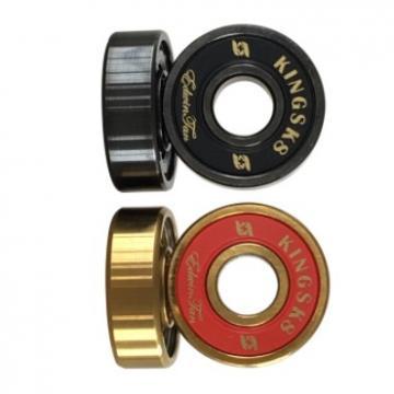 3X10X4mm Si3n4 Fishing Reel Hybrid Ceramic Ball Bearing S623c-2OS Ld Bearings Smr103c-2OS ABEC-7
