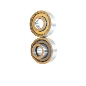 Hybrid Ceramic Zro2 Fishing Reel High Speed 100000 Rpm Bearing 639 699 609 629 639 Open RS 2RS
