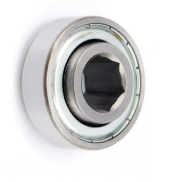 S693c-Zz S693c-2OS 3X8X4mm S623c-Zz S623c-2OS 3X10X4mm ABEC-7 Ceramic Bearing Spare Parts for Fishing Reels