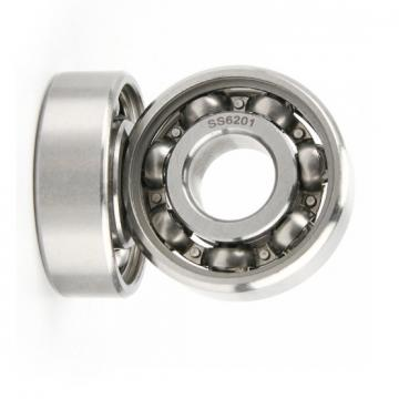 Roller Type and Spherical Structure Spherical Roller Bearing 23152